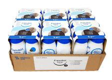 Fresubin Energy DRINK Schokolade, 200 ml - 4 Stück