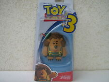 mr pricklepants toy story 3 riccio hedgehog figure personaggio ok mattel R8626