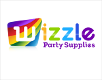 Wizzle Party Supplies