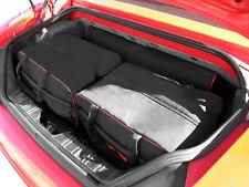 BMW Z3 Luggage Bags