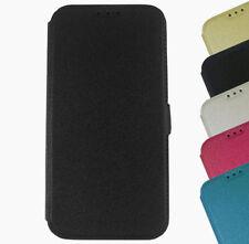 Étuis, housses et coques avec clip noirs ALCATEL ONETOUCH pour téléphone mobile et assistant personnel (PDA)