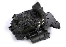 Auto Trans Valve Body ACDelco GM Original Equipment fits 09-10 Pontiac Vibe