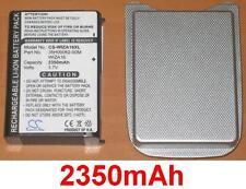 Coque + Batterie 2350mAh type 35H00062-00M WIZA16 Pour Orange SPV M3000