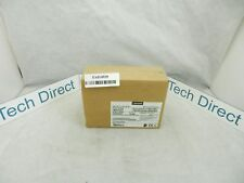 "Lenovo 1TB 7.2K 6GBPS NL SAS 2.5"" SFF HS Hard Disk Drive HDD ZZ 81Y9690"