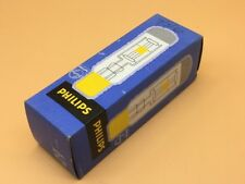 Philips A1/207 240V/250V Lamp / Bulb For Projector - (#1)
