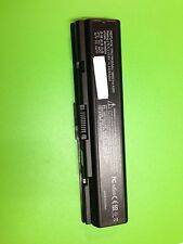Laptop battery for Toshiba Satellite A200-V25 A200-FE2 A200-JA1 A200-MR0 NEW