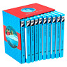 BRAND NEW! The Hardy Boys Collection: 11-20 Book Box Set by Franklin W. Dixon