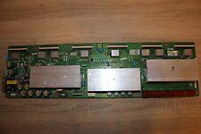 Y-SUS board LJ41-05986A R1.0 oder LJ92-01516A aus Plasma TV Samsung PS50A450