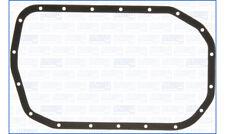 Genuine AJUSA OEM Replacement Oil Sump Gasket Seal [14038100]