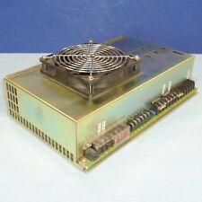 ADVANCE POWERFLEX +24V/+12V/-12v/+5V DC POWER SUPPLY P500