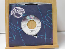 Greg Phillinganes 45 ONLT YOU / BEHIND THE MASK ~ Planet M-