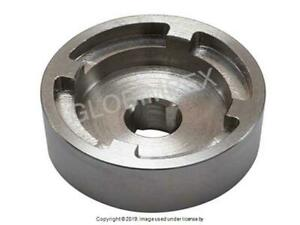 PORSCHE 911 912 914 930 (1969-1989) Ball Joint Nut Socket BAUM TOOLS OEM