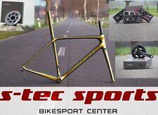 Sram Force Etap Axs 2x12 Speed Disc Groupset, Groupset, Giant Bikes 2020