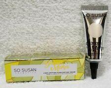So Susan Dream Maker POP STAR Light-Shifting Highlight Cream .34 oz/10mL New