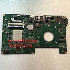 HP TouchSmart 310 310-1020 AIO DA0NZ2MB6E0 618639-002 Motherboard