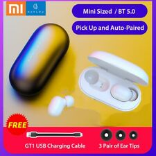 Xiaomi Haylou GT1 Mini TWS Earphone Touch Wireless Bluetooth 5.0 Sports Earbuds