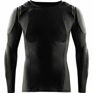 Fox Racing Baseframe Pro D3O Protection Shirt