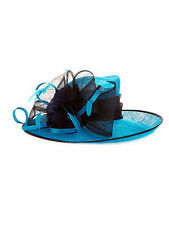 Jacques Vert Women's Formal Hats