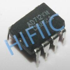 1PCS ADS774JU Microprocessor-Compatible Sampling CMOS ADC SOP28