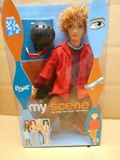 2003 MY SCENE...BRYANT....NEW...NRFB