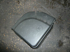 PEUGEOT 307 2.0HDI SW ESTATE 5DR ENGINE BAY FUSE BOX COVER