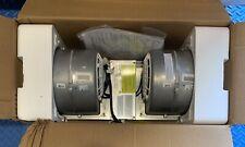 New listing Thermador Internal Blower (1000cfm) #Vtn1030N For Ranges, see pics.