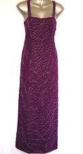 Debenhams Cocktail Ballgowns Synthetic Dresses for Women