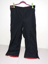 Lot #357... NWOT Columbia Sportswear Company Ski/Snowboard Pants Size L