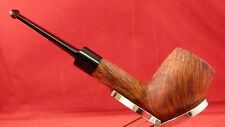 Comoy Blue Riband Pipe!  Billiard Shape 182!  New/Unsmoked!
