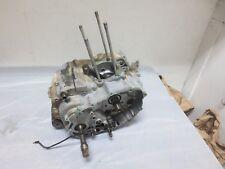 1997 Honda Foreman 400 S 4x4 ATV Lower Engine Motor Bottom End Crank (256/75)