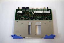 Ibm 00Fx412 Vrm Voltage Regulator Module for 8205-E6C 8205-E6D