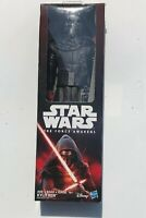 "Hasbro Star Wars The Black Series Kylo Ren 12"" Action Figure NIB"