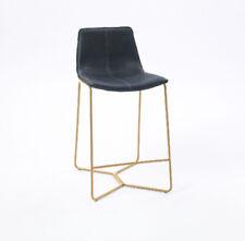 John Lewis Leather Home Furniture