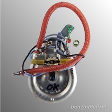 Chaudière à vapeur a Connecteur Saeco Incanto de luxe prête pour l'installation