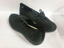 Ladies F7071 Lace Up Textile Shoes By Reflex SALE Price FREE DELIVERY UK6 / EU39