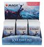 MTG Kaldheim Set Booster Box Presale
