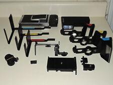 Polaroid CU-70 Macro Kit for SX-70 680/690 VERY RARE! ***READ***