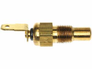 For 1987-1990 Mitsubishi Van Water Temperature Sender SMP 48673GJ 1988 1989