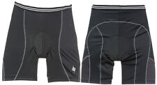 New Origin8 Men's TechSport Cycling Short 12 Panel Quick Dry XL ProPulsion 24441