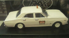 TRAX Ford Diecast Cars, Trucks & Vans