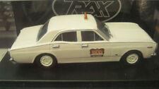 TRAX Ford Contemporary Diecast Cars, Trucks & Vans