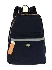 NEU Oilily Rucksack Groovy Backpack LVZ Dark Blue Damen Rucksack Blau Koll. 2018