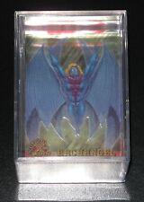 1995 Fleer Ultra X-Men CHROMIUM Base Set of 100 Cards NM/M, Marvel