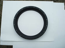 """Replacement 15"""" tone ring for Fender piggy back amps"""