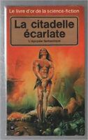 Le Livre d'or de la science-fiction - L'épopée fantastique - Heroic fantasy -