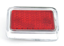 Lancia Fulvia Coupe Rear Reflector Left New