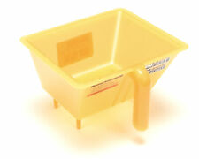 Bunn 397561005 Kit Funnel Assembly Sq Yellow Free Shipping Genuine Oem