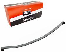 1x  MAPCO BLATTFEDER PARABELFEDER MERCEDES-BENZ SPRINTER 2-T VW LT 28-35 HINTEN