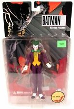 DC Direct Batman And Son The Joker Action Figure Unopened MINT
