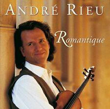Romantic Moments -  - EACH CD $2 BUY AT LEAST 4 1999-02-02 - Philips